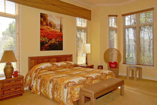 Before after remodel redesign malibu west interiors for Redesign bedroom