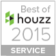 Best of Houzz Service Remodeling and Home Design